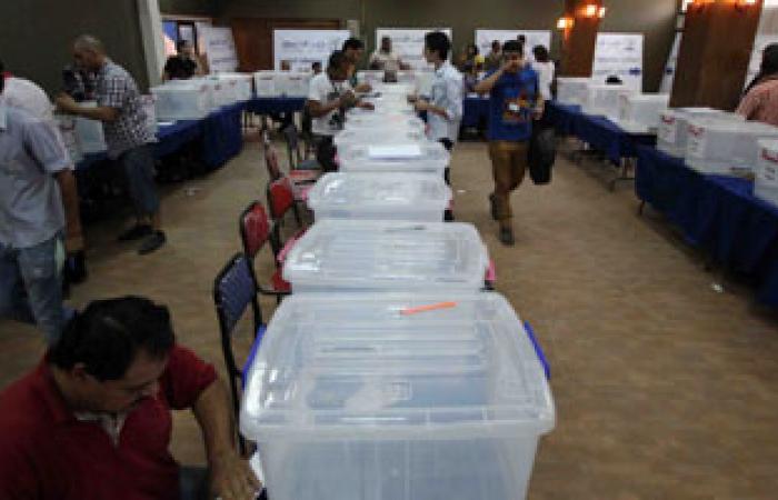 أهالى الوراق يطالبون بتعديل المقرات الانتخابية وفق الرقم القومى