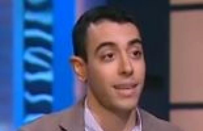 """مسؤول بـ""""جوجل مصر"""": السياسة تتصدر اهتمامات المصريين في البحث.. و""""تمرد"""" من الأكثر بحثا"""