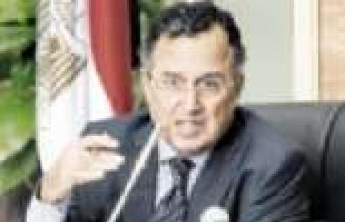 وزير الخارجية: أزمتنا مع قطر إما أن تنتهي أو تتزايد.. ونحرص على وحدة سوريا
