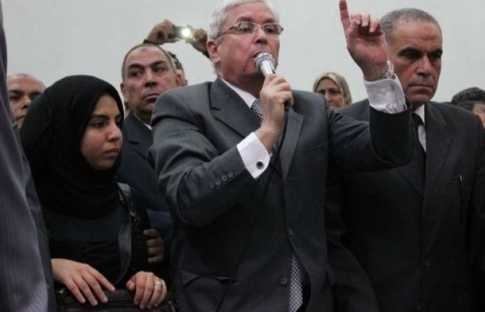 رئيس جامعة المنصورة: إصابات تفجير مديرية الأمن ما بين متوسطة إلى خطيرة