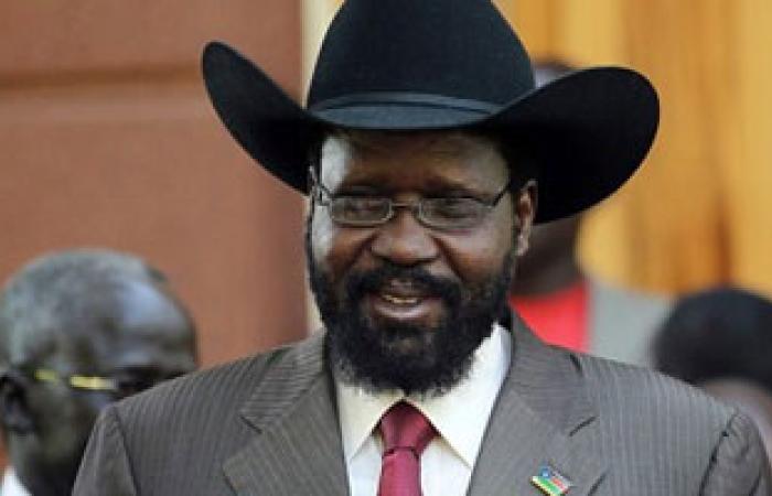 """""""الجارديان"""" ترصد المذابح العرقية والقبلية بجنوب السودان"""
