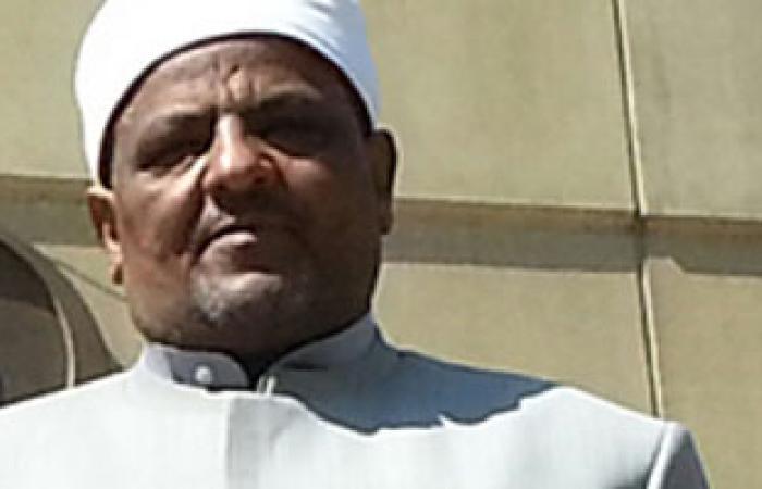 وكيل الأزهر: ما تقوم به جماعة الإخوان من إرهاب لا يقبله شرع ولا دين