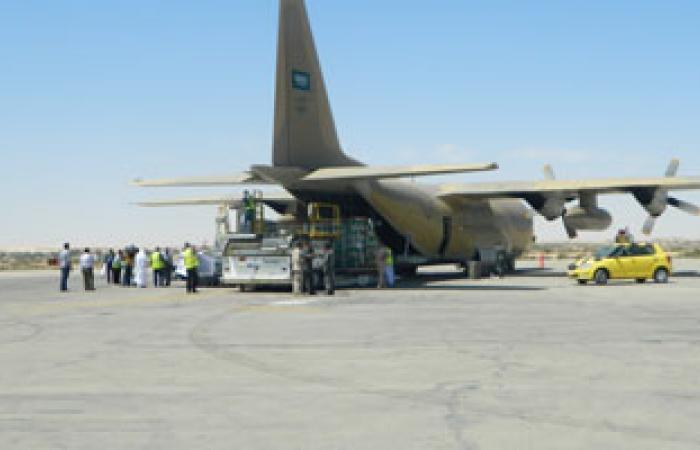 إغلاق طريق مطار العريش بعد محاولة فاشلة لتفجير آليات عسكرية