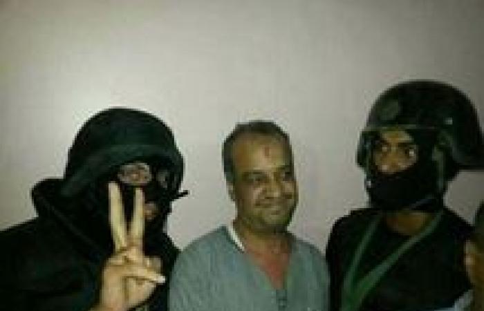 «الحرية والعدالة»: إدارة طرة «اعتقلت» زوجة «البلتاجي»