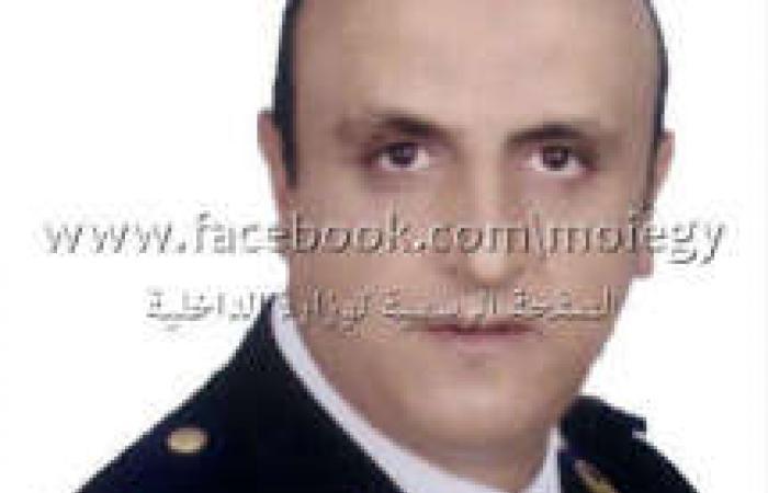 أرملة الشهيد «السعودي» في «انفجار المنصورة»: منهم لله الكفرة