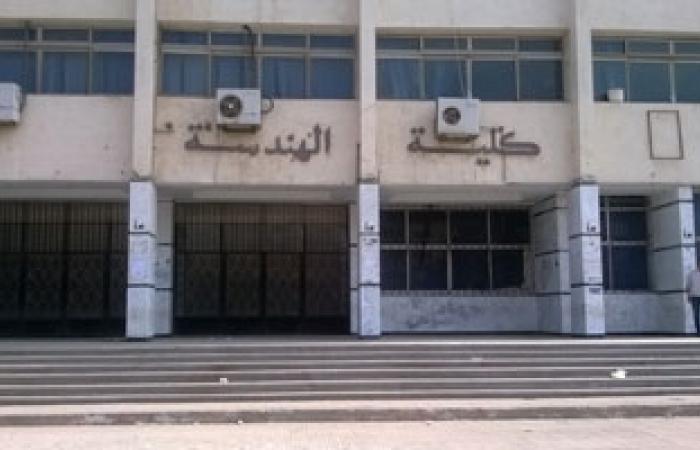 """جامعة الزقازيق تتوعد الإخوان بعقاب رادع لاعتدائهم على عميد """"الصيدلة"""""""