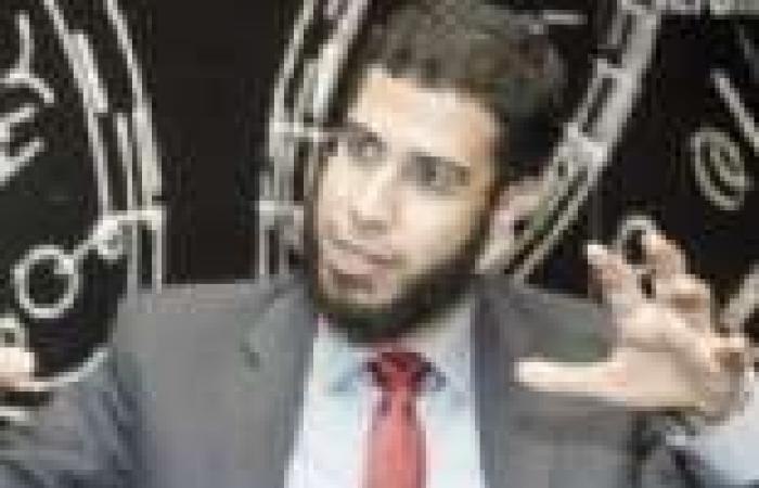 بكار: ما حدث مع هشام قنديل أثناء القبض عليه غير حضاري ويزيد من كراهية الدولة