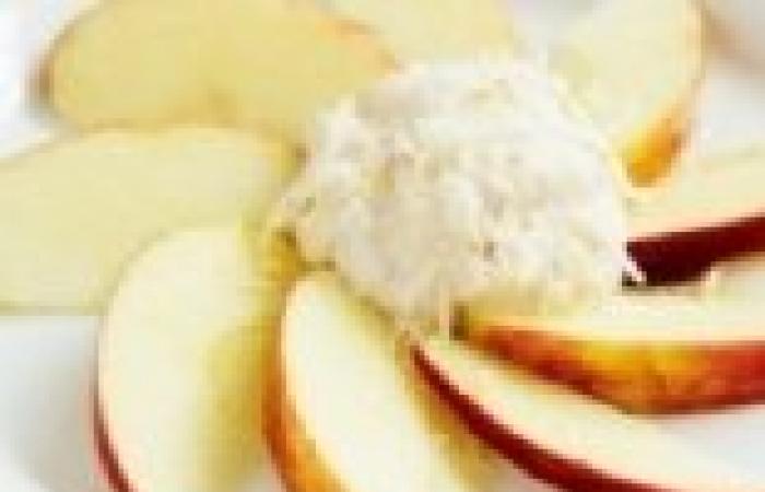 دراسة: تناول تفاحة يوميا يخفض من الكوليسترول