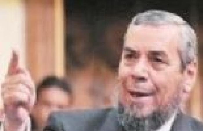 إسلاميون يرحبون بتصنيف الإخوان منظمة إرهابية.. و«المحظور»: لن يغير من الوضع شيئاً
