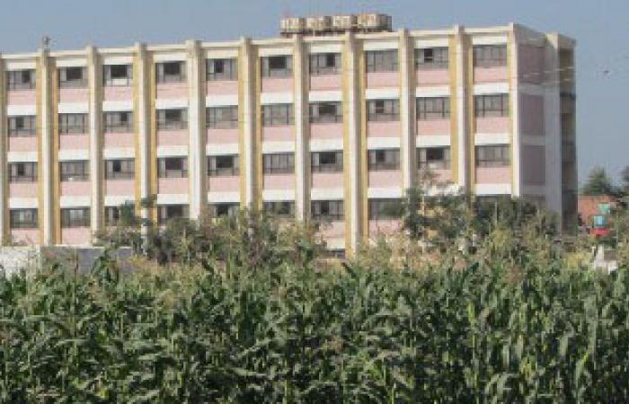مدرسة خاصة بالهرم ترفض تنفيذ قرار وزير التعليم بتخفيض 25% من مصاريف أبناء المعلمين