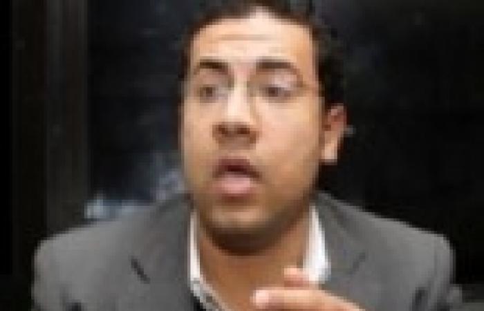 """أحمد خيري: على الحكومة توثيق جماعة الإخوان تنظيما إرهابيا """"دوليا وإقليميا"""""""