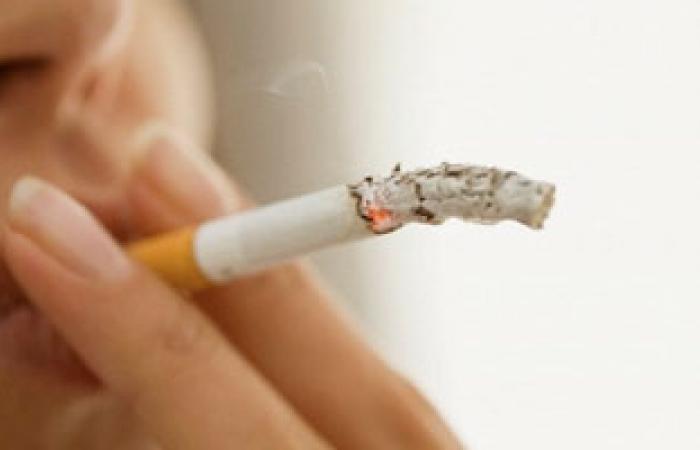 أستاذة علاج أورام: 8% من الرجال مصابون بسرطان الرئة بسبب التدخين