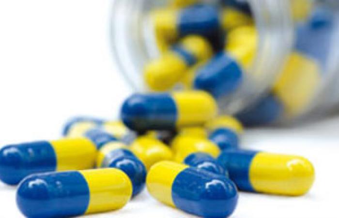 حبوب الأنسولين لعلاج السكر بدلا من الحقن المؤلمة