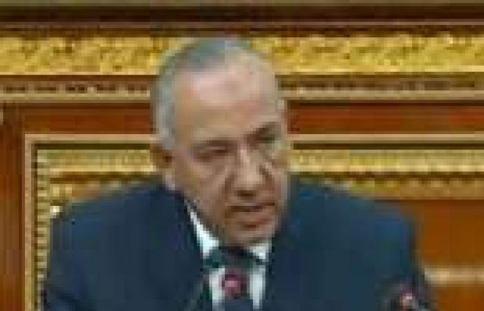 الداخلية: معاش ورحلة عمرة لأسر الشهداء.. وتعيين أبنائهم في الوزارة