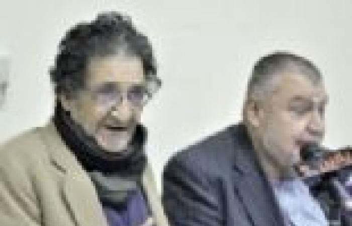 حقوقيون ينتقدون حبس النشطاء ويتهمون الدولة باعتقالهم من أجل تمرير الاستفتاء