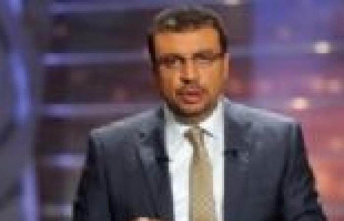 قنوات «الحياة» تتعاقد مع عمرو الليثي