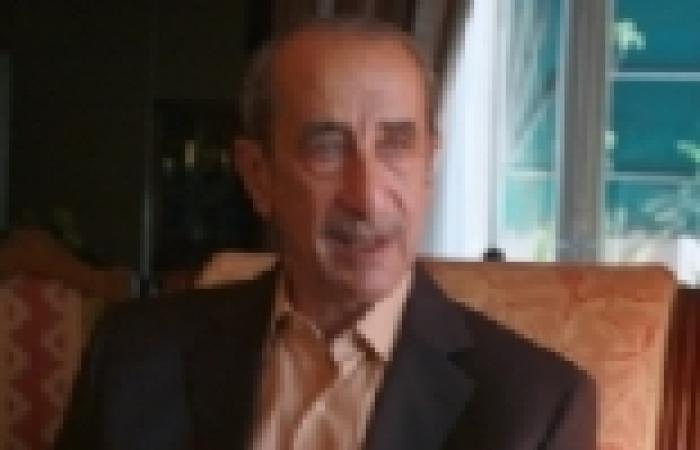 حمدي قنديل: إرهاب الإخوان سيتفاقم قبل الاستفتاء.. والغضب الشعبي وصل ذروته