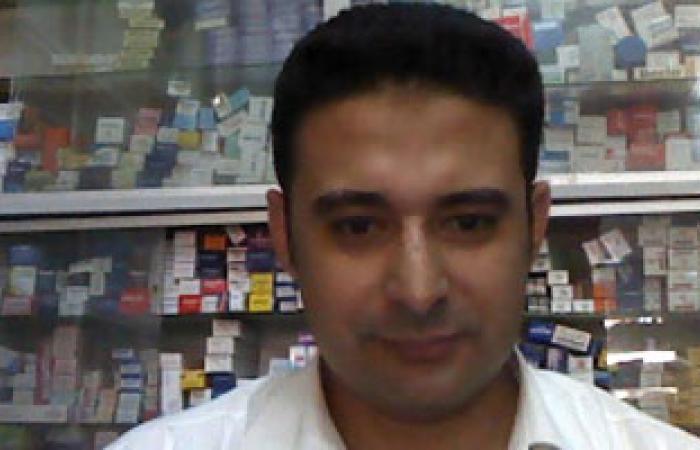 تغييرات فى الجايدلاينز الخاص بأدوية الوقاية من أمراض القلب