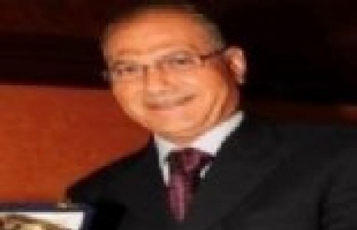 """عبد الرحمن رشاد: لم نرفع صور رموز الإذاعة فى """"مونديال الإذاعة والتليفزيون"""""""