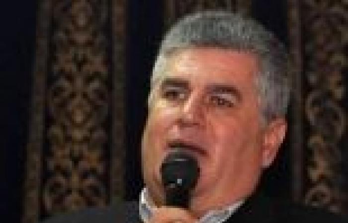 عبدالحكيم عبدالناصر: الإخوان جماعة إرهابية منذ نشأتها.. والشعب قادر على صدها