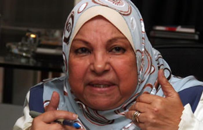"""""""الأعلى للشئون الإسلامية"""" يقيم ندوة نسائية ثقافية للتوعية بالدستور"""