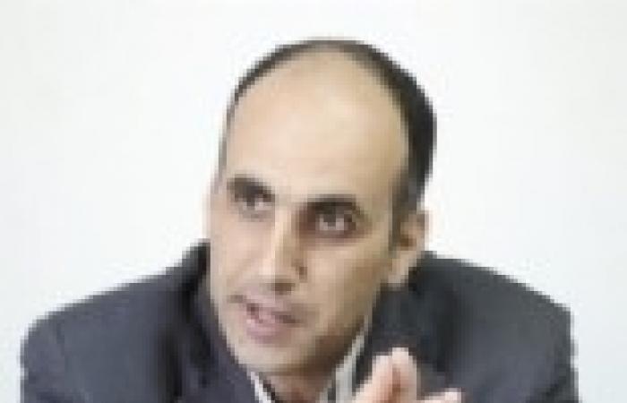 """باحث في """"الجماعات الإسلامية"""": القبض على جميع """"الإخوان"""" يتطلب تكلفة سياسية واجتماعية كبيرة"""