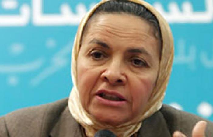 خبيرة: إسرائيل تزعم طلب مصر استيراد الغاز للإثارة الشارع المصرى