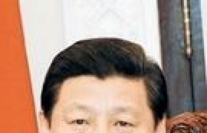 الصين تعلن إلغاء معسكرات العمل وتخفيف سياسة الطفل الواحد رسميًّا