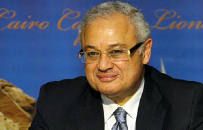 """خبراء: وصم الإخوان """"بالإرهاب"""" لن يؤثر على حركة السفر السياحى لمصر"""
