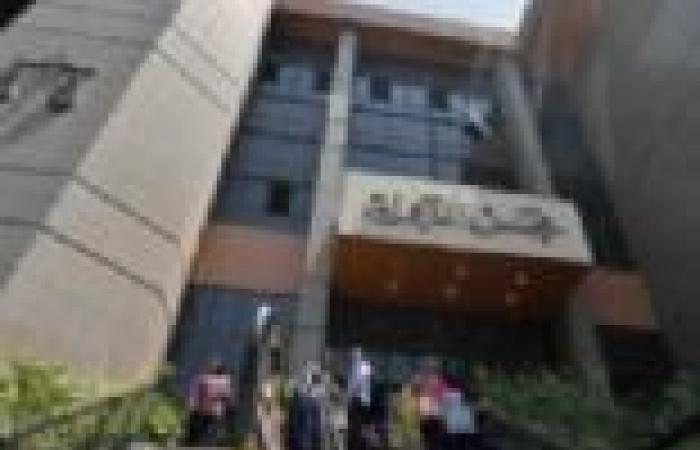 تأجيل الحكم في الطعن على انتخابات الاتحاد المصري للفروسية لجلسة 4 يناير