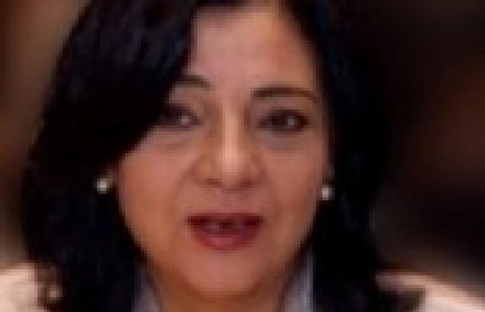 غدا الاحد الاحتفال السنوي براديو مصر بحضور وزيرة الاعلام