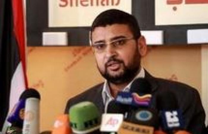 «حماس» ترفض فك ارتباطها مع جماعة الإخوان المسلمين