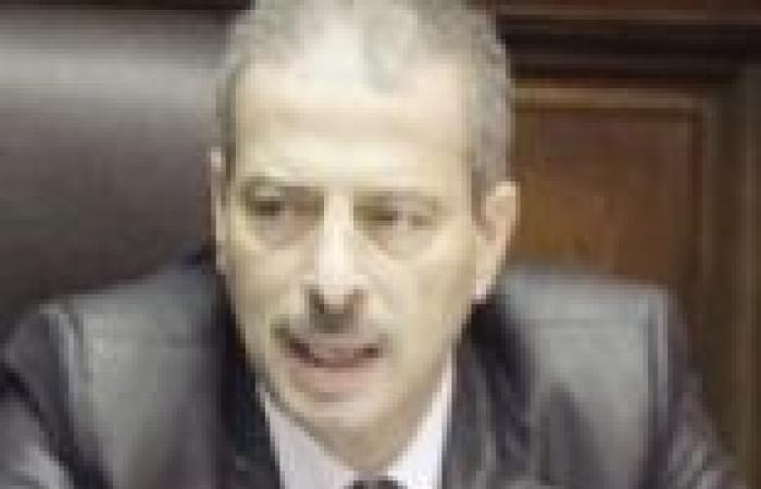 رئيس القابضة: وزارة الكهرباء تعمل لضمان استمرار التيار صيفا