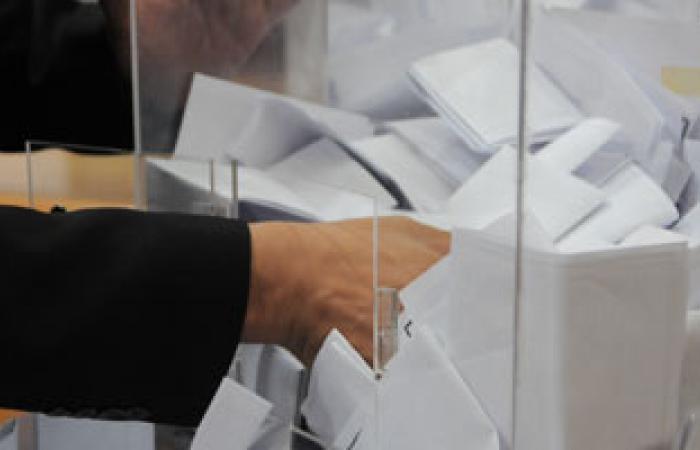 أمين عام حزب النور الجزائرى يعلن عن ترشحه فى الانتخابات الرئاسية