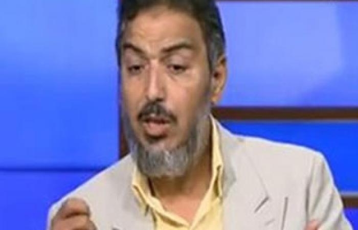 قيادى جهادى: صبر الشباب الإسلامى نفذ وأطالب العقلاء بالتدخل