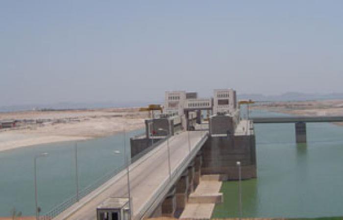 الوايلر فريد للطلمبات: توصلنا لفكرة هندسية لإنجاح مشروع ربط نهر الكونغو بنهر النيل