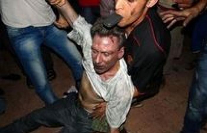 «نيويورك تايمز»: «القاعدة» ليست مسؤولة عن مقتل السفير الأمريكي في بنغازي