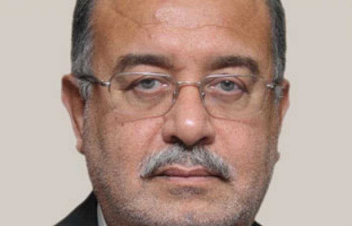 الحكومة المصرية تقترض 203 مليارات جنيه خلال الربع الثالث