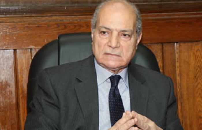 وزارة العدل الألمانية تنهى تدريب 30 قاضيا مصريا على التقاضى الإلكترونى
