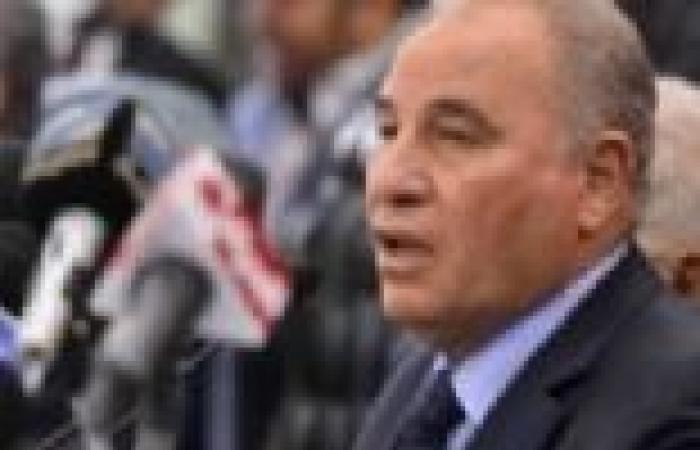 """""""الزند"""": على وزير العدل التحقيق في القضايا التي لفقها لي الوزير السابق"""