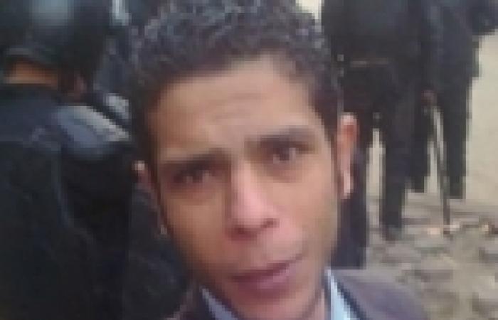 """الإخوان المنشقون لـ""""السيسي"""": أنت خير من يقود مصر"""