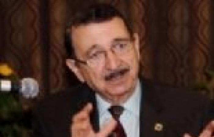 مصطفى السيد: مبارك ومرسي لم يهتما بالعلماء.. وثورة 30 يونيو أعادت مصر إلى أهلها