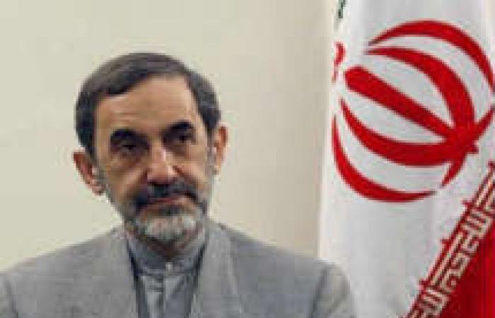 مستشار قائد الثورة الإيرانية: لا يوجد عائق أمام تعزيز العلاقات بين القاهرة وطهران