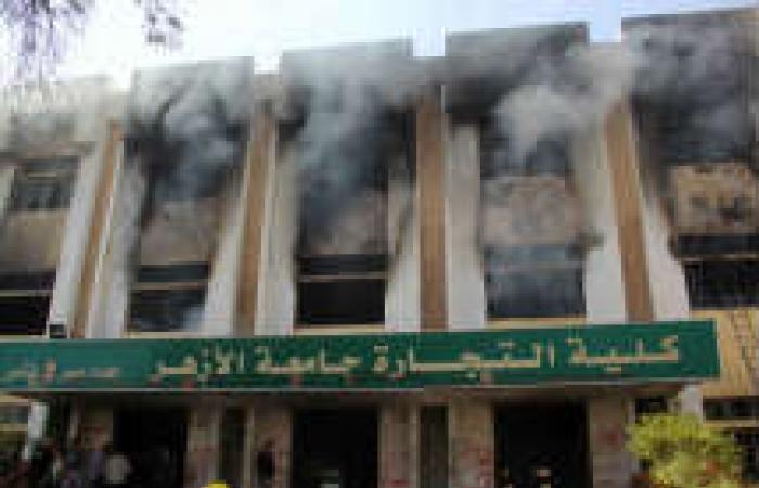 رئيس جامعة الأزهر: الامتحانات لن تؤجل تحت أي ظرف