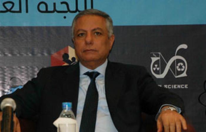 وزير التعليم: تثبيت 80 ألف معلم مع بداية العام الدراسى الجديد