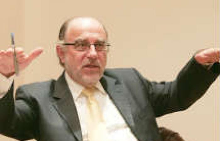 «وول ستريت جورنال»: «شطح» وجّه قبل اغتياله رسالة لـ«روحاني» يشكو فيها حزب الله