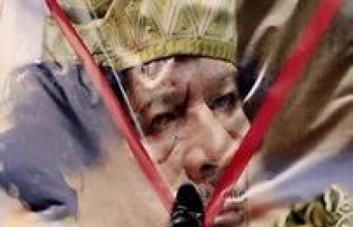 مقتل مسؤول أمني ليبي سابق في إطلاق نار ببنغازي