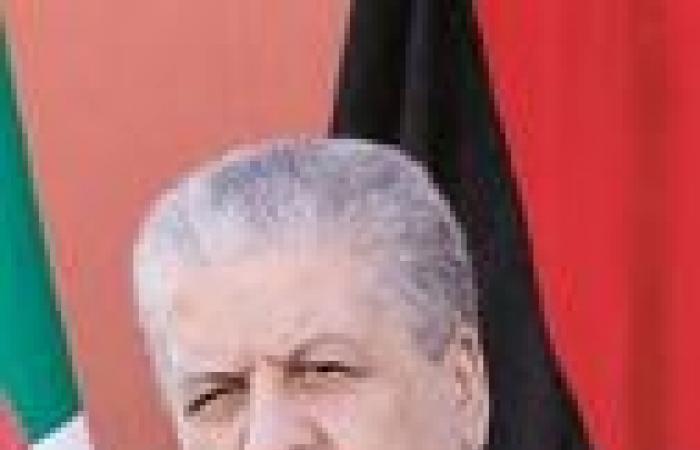 ليبيا والجزائر تقرران تعزيز تعاونهما لحماية حدود البلدين