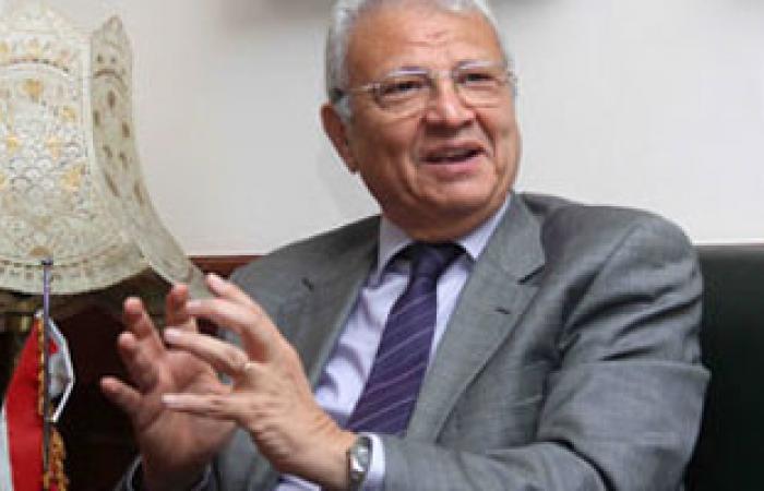 """شركات المحمول تطالب بحل المشكلات مع """"المصرية"""" قبل إصدار الرخصة"""