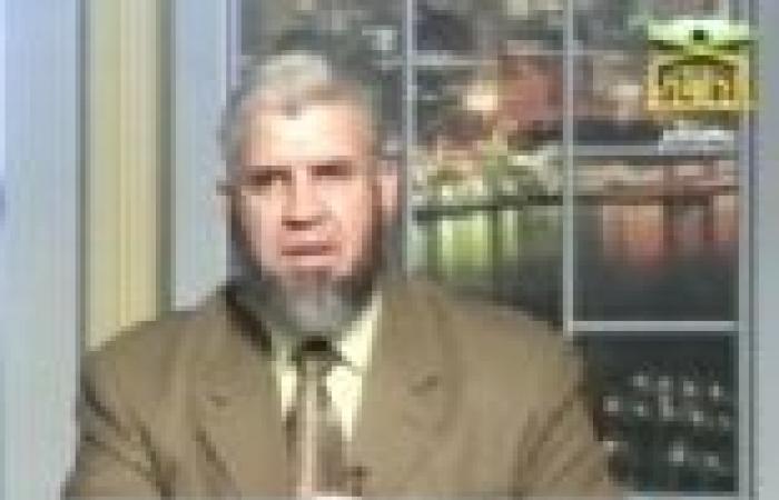 """2013 عام سطوع وأفول نجم """"قنوات الردح"""" الدينية في عهد مرسي وعشيرته"""